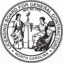 NC Licensing Board for General Contractors